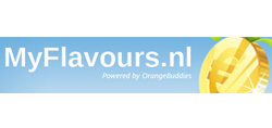 MyFlavours